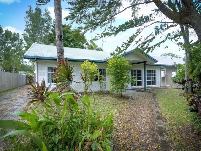 10 Jirimandi Close, Wonga Beach, Qld 4873