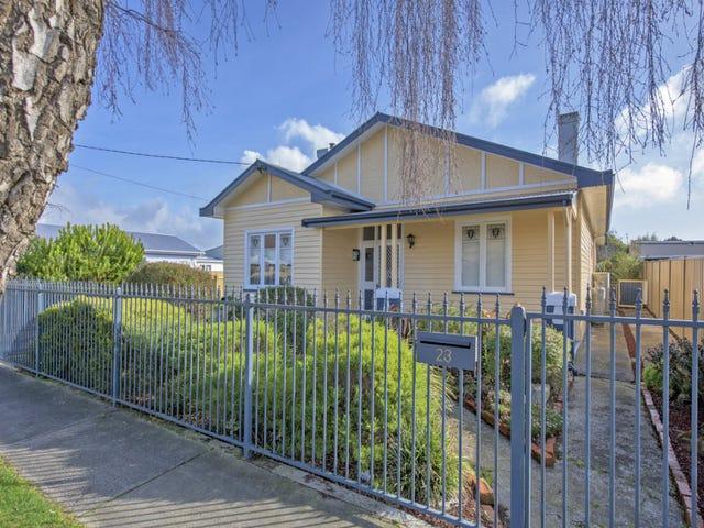 23 Park Street, Wynyard, Tas 7325
