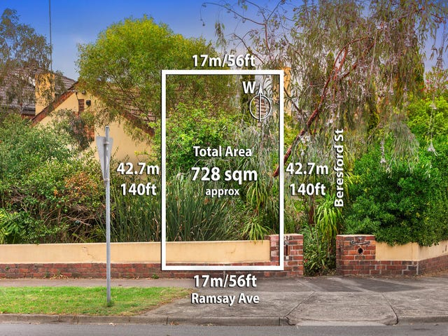 27 Ramsay Avenue, Kew East, Vic 3102