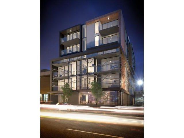 111-113 Inkerman Street, St K
