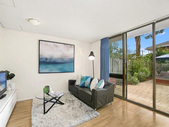 18/19-25 Flinders Road, Earlwood, NSW 2206