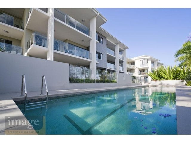 11/130 Gray Road, West End, Qld 4101