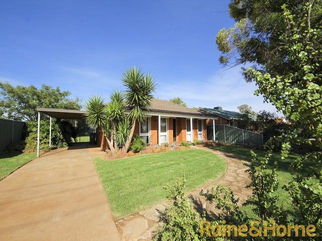 247 Myall Street, Dubbo, NSW 2830