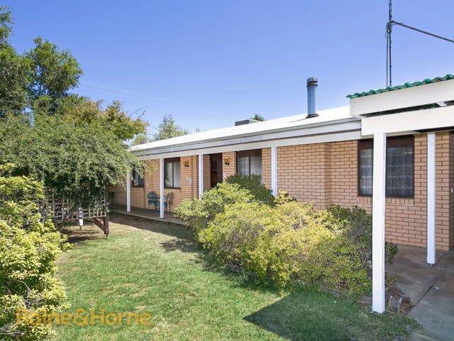 1 Condon Close, Ladysmith, NSW 2652
