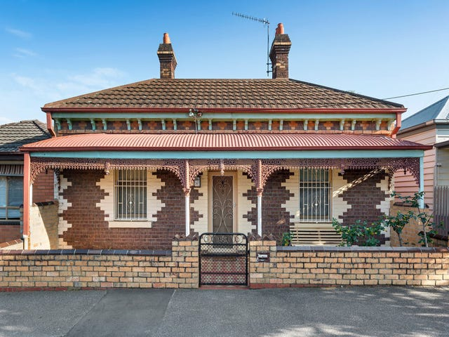 8 Stanley Street, Richmond, Vic 3121