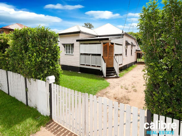 762 Nudgee Road, Northgate, Qld 4013