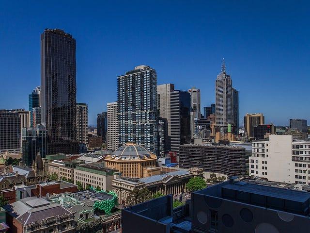 2107/31 A'Beckett Street, Melbourne, Vic 3000