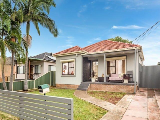 198 Rose Street, Yagoona, NSW 2199