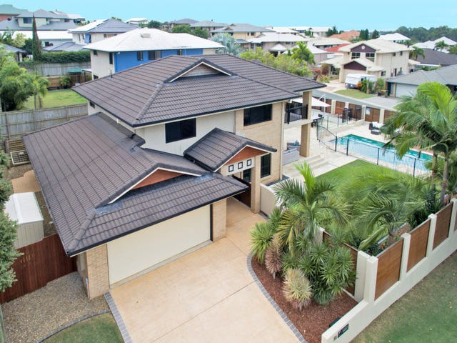 55 Morris Circuit, Thornlands, Qld 4164