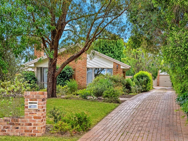 12 Rosemary Crescent, Bowral, NSW 2576