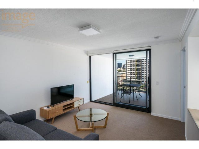 507/14 Merivale Street, South Brisbane, Qld 4101