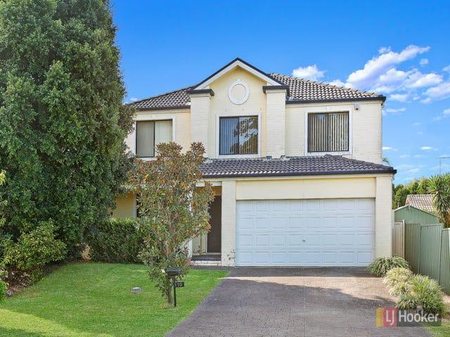 10 Cantwell Street, Glenwood, NSW 2768