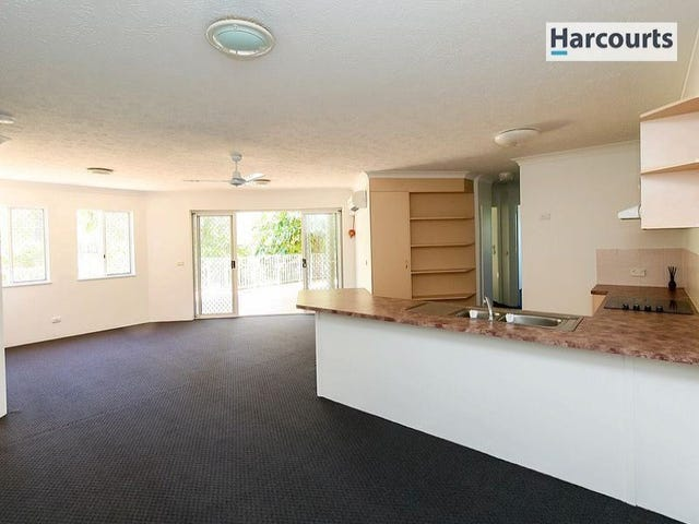 4/35 Denmans Camp Road, Scarness, Qld 4655