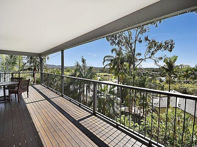32 Elly Circuit, Coolum Beach, Qld 4573