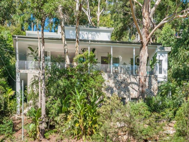 29 Ascot Avenue, Avoca Beach, NSW 2251