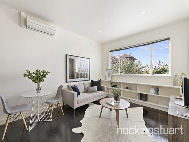 24/274a Domain Road, South Yarra, Vic 3141