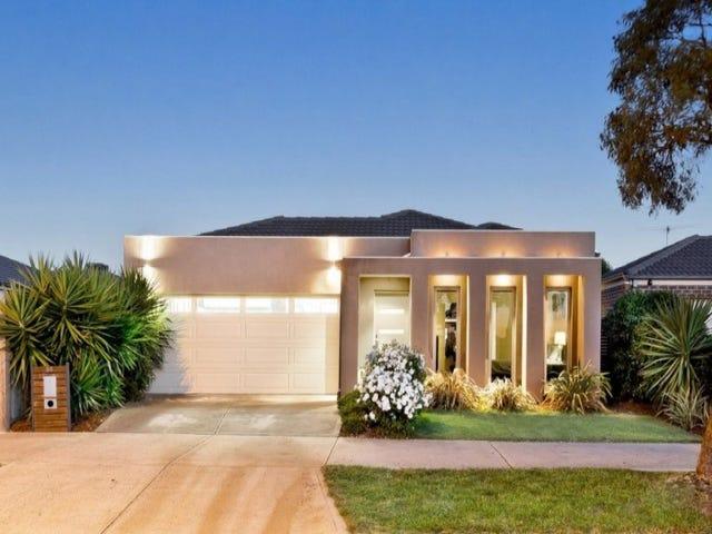 50 Garden Road, Doreen, Vic 3754