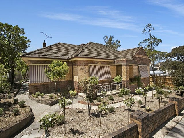 59 Russell Street, Quarry Hill, Vic 3550