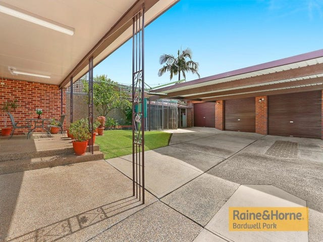 5 Larkhall Avenue, Earlwood, NSW 2206