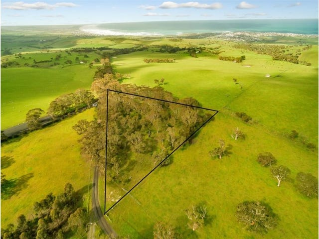 Lot 179 Crows Nest Road, Port Elliot, SA 5212