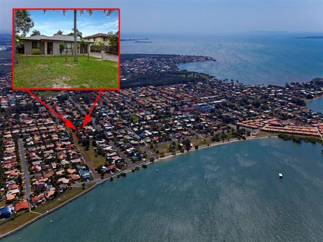 34 Yeo Street, Victoria Point, Qld 4165