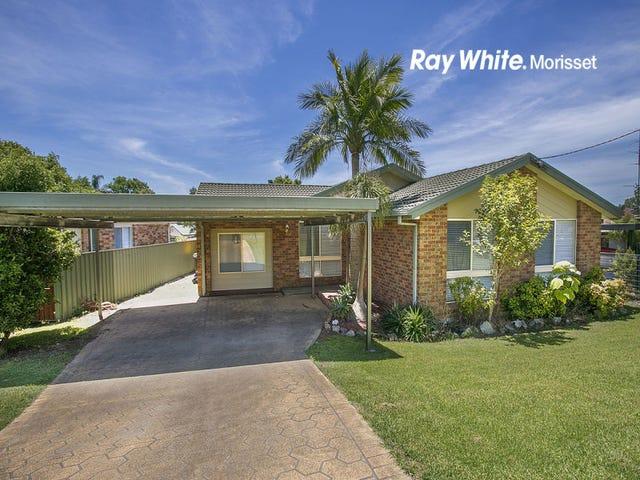 51 Coorumbung Road, Dora Creek, NSW 2264