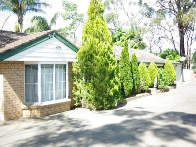 60 Buxton Avenue, Buxton, NSW 2571