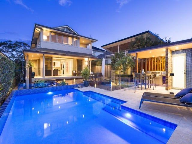 33 Willaburra Road, Burraneer, NSW 2230