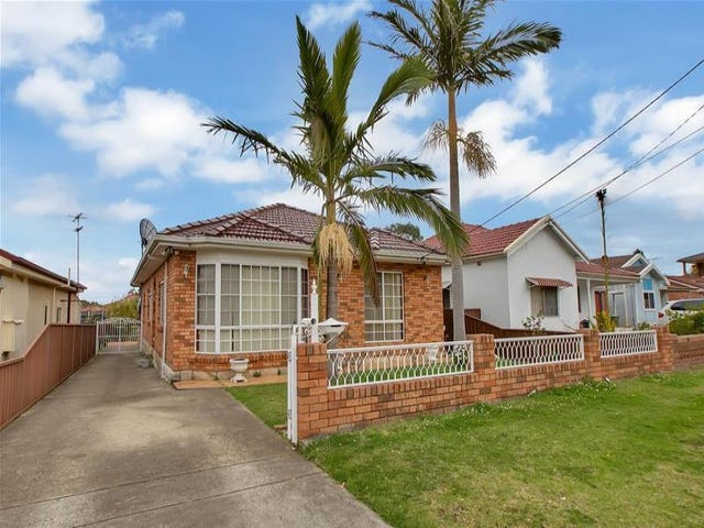 6 Myall Street, Punchbowl, NSW 2196