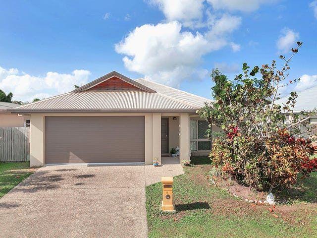 12 Totley Chase, Trinity Park, Qld 4879