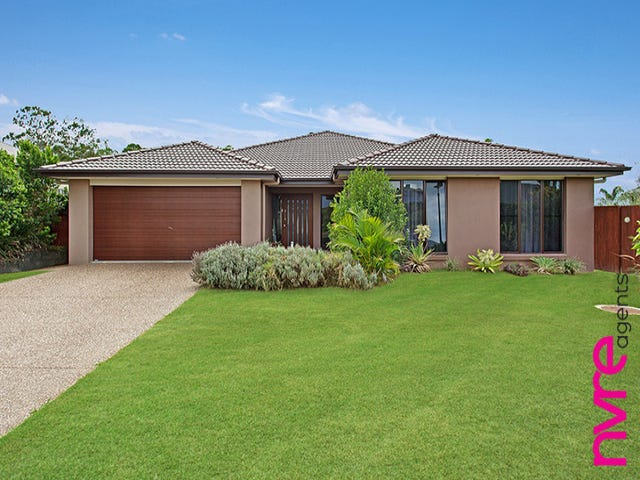 2 Booyong Close, Narangba, Qld 4504