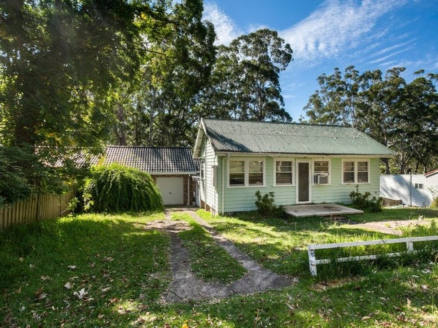 32 Southview Avenue, Stanwell Tops, NSW 2508