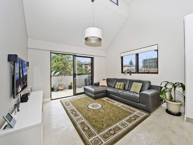 19/18-22 Diamond Bay Road, Vaucluse, NSW 2030