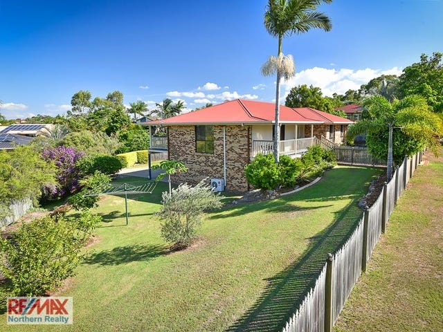 3 Atoll Crescent, Eatons Hill, Qld 4037
