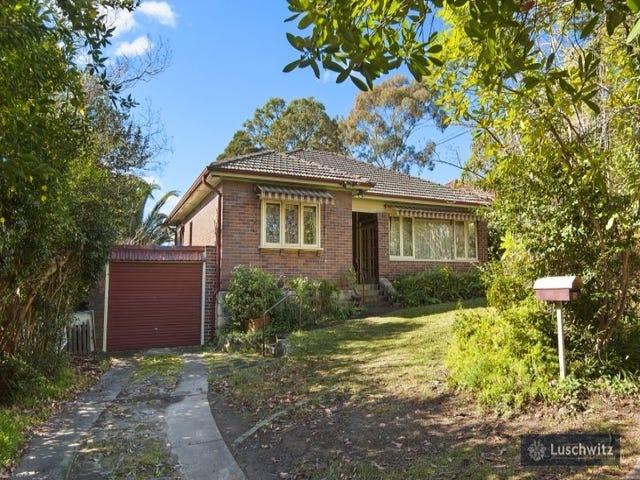 25 Selwyn Street, Pymble, NSW 2073