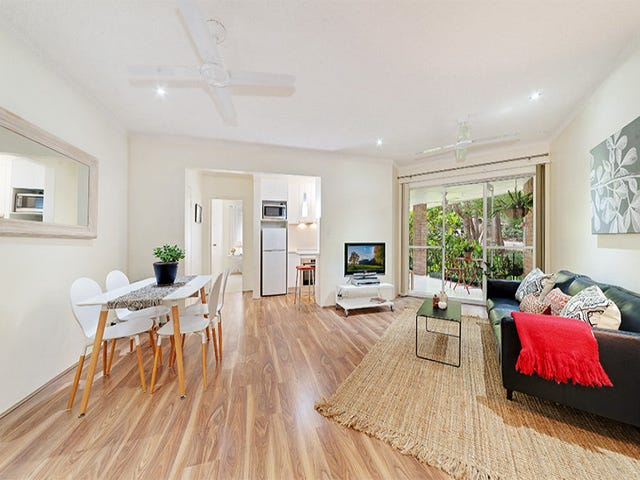 13/6 Avenue Road, Mosman, NSW 2088