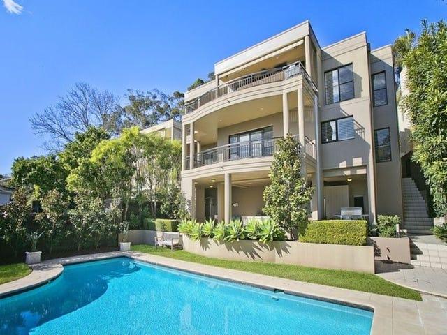16 Pretoria Avenue, Mosman, NSW 2088