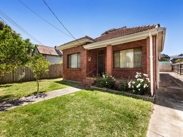 29 Bridge Street, Brighton, Vic 3186