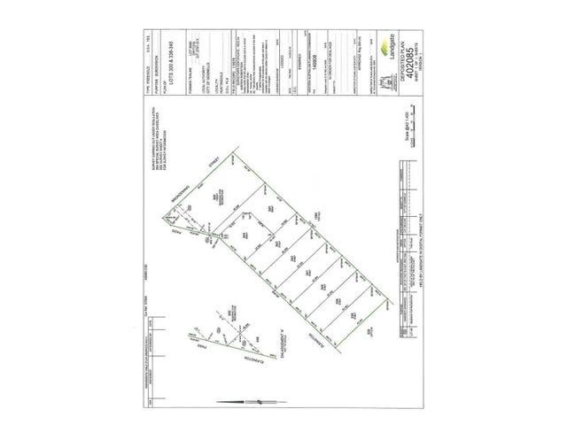 Lot 341 Elkington Pass, Huntingdale, WA 6110