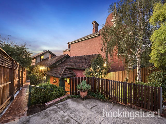 29 Cromwell Road, South Yarra, Vic 3141