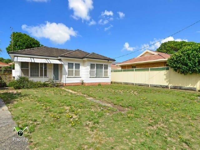 55 Robin Cr, Woy Woy, NSW 2256