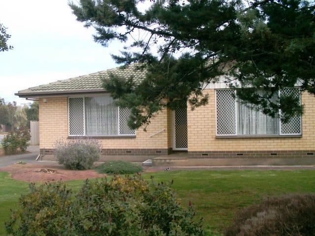 77 Oxford Street, Port Noarlunga South, SA 5167