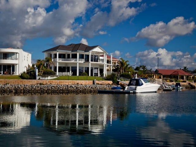 11 Sailfish Drive, Port Lincoln, SA 5606