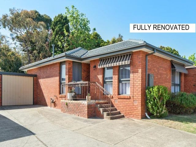 8/96 Cranbourne Road, Frankston, Vic 3199