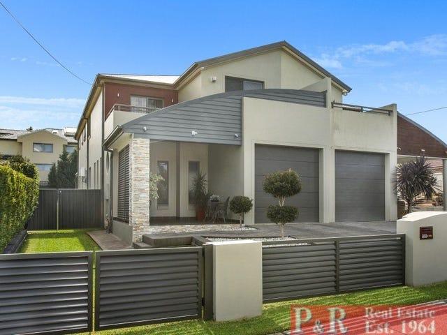 43A Albion Street, Roselands, NSW 2196