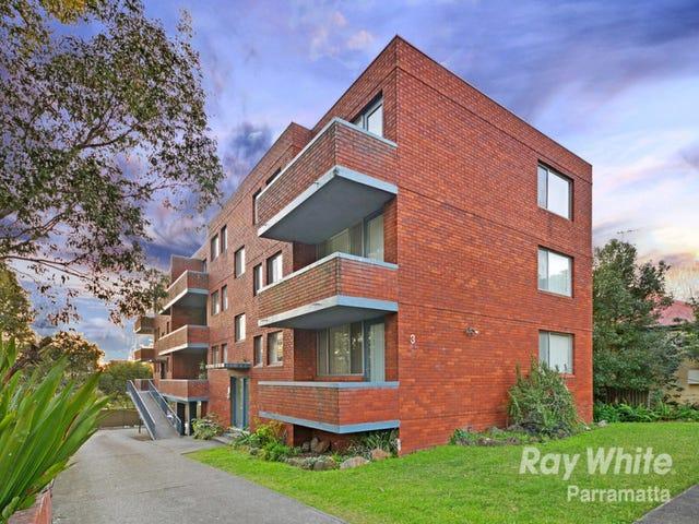 4/3 Stewart Street, Parramatta, NSW 2150