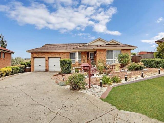 10 Samuel Place, Goulburn, NSW 2580