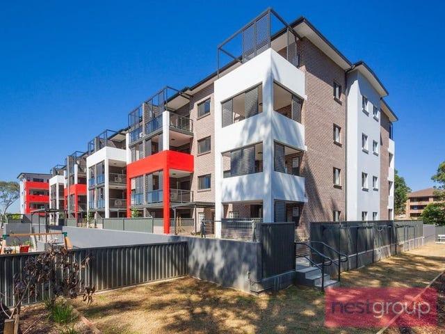 43/11-13 Durham Street, Mount Druitt, NSW 2770