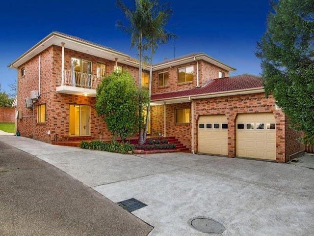 3a Purchase Road, Cherrybrook, NSW 2126