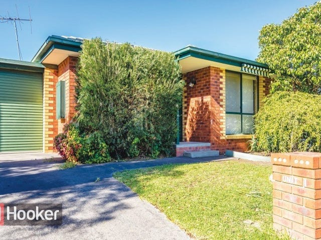 1/10 Topaz Place, Narre Warren, Vic 3805